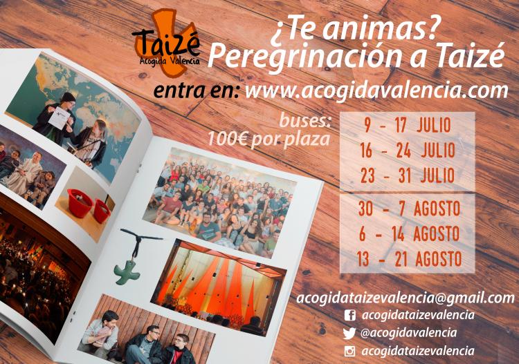 julio-agosto-2016-valencia-taize