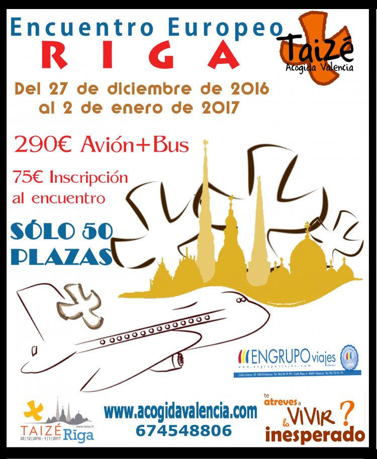 encuentro-taize-riga-definitivo-2016
