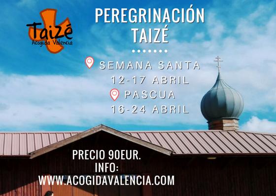 viaje-pascua-taize-2017